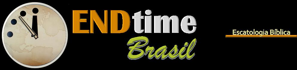Endtime Brasil